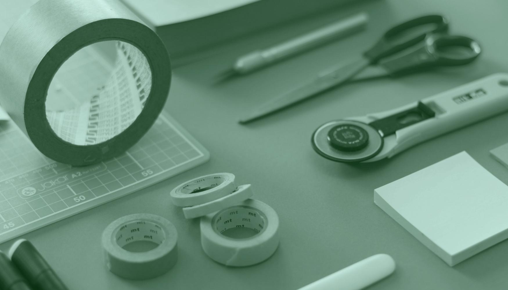 Diseño y creación de materiales de idiomas (ELE)