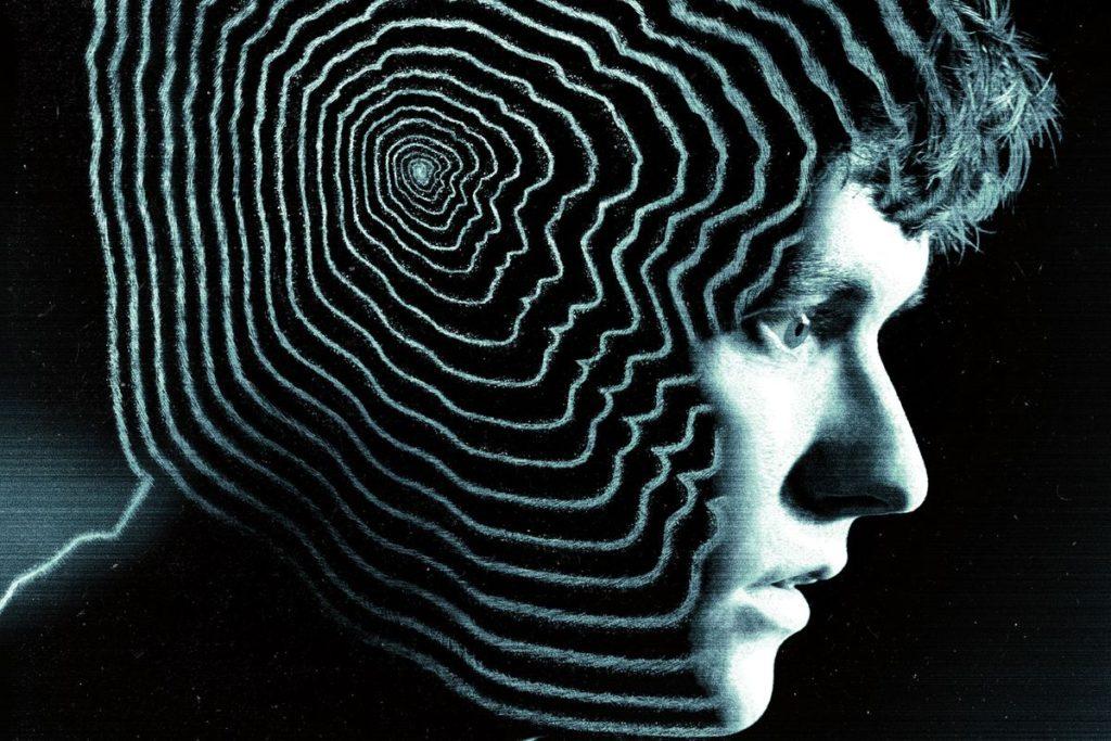 Bandersnatch es el último capítulo de la ficción interactiva, un género que comenzó con los primeros videojuegos en los años 70 del siglo XX